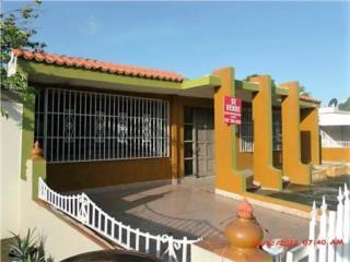 Urb. Villa Rosa II