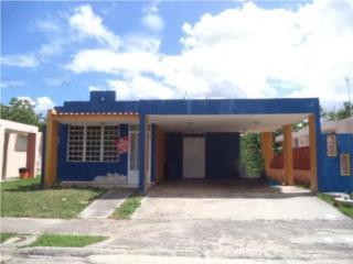 Urb. Jardines Del Puerto- SUBASTA HAGA OFERTA