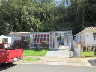Urb Montellanos Casa 3H/1B