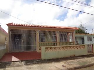 Urb. Villa Flores- SUBASTA HAGA SU OFERTA-