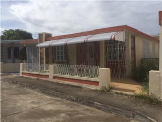 Urb. Puerto Nuevo - Propiedad Remodelada