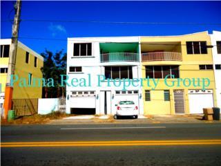 Balboa Townhouse, Oportunidad, Buen Precio