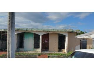Urb. Villa Carolina, Pronto en Inventario
