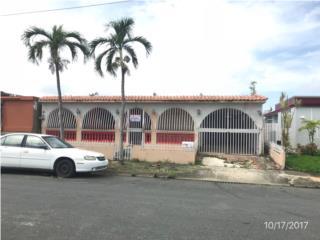 Villa Fontana 3/2 Ampliada en Via 40
