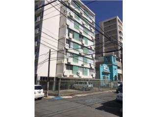 Condominio San Gabriel Calle Condado