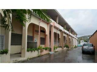 Villa Melissa 787-644-3445