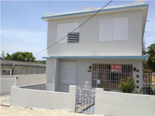 Puerto Nuevo 2 unidades