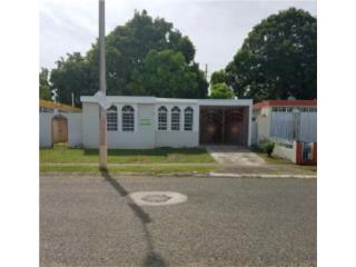 La Hacienda 787-644-3445 Vendedor en el area