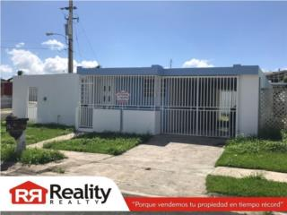 Urb. Monterrey,San Lorenzo 100% FINANCIAMIENTO