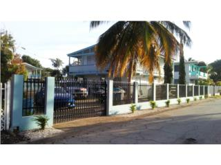 Luxurious House For sale-El Combate