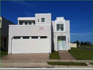 Mansiones Del Caribe, Humacao, Casa