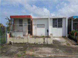 Villas De Rio Grande, Rio Grande, Casa