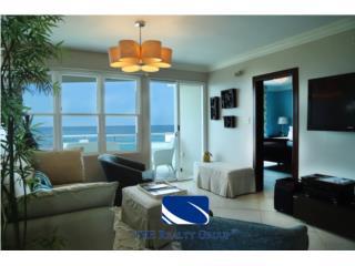 Sandy Beach Penthouse !!!!!!!