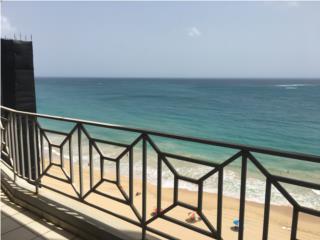 Cond Playa del Rey