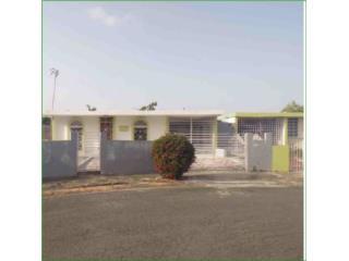 Villa Carolina 787-644-3445 Vendedor en el area