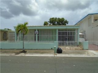 Urb. Villas de Rio Grande/100% Financiamiento