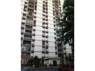 Cond. Town House/100% Financiamiento!