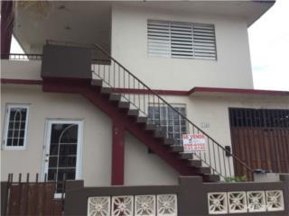 Puerto Nuevo!100% Financiamiento!