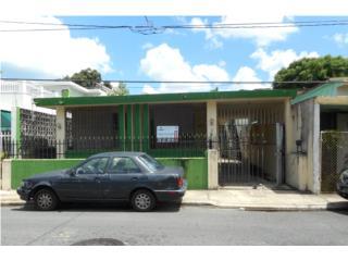Villa Palmeras/100% Financiamiento!