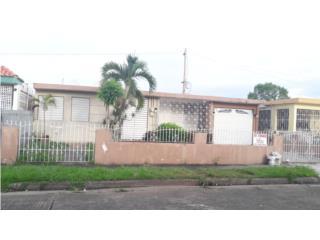 Urb. Caguax, Caguas 72K