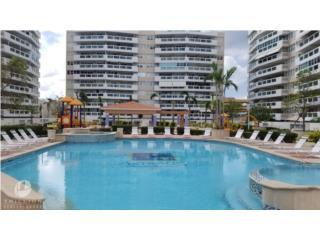 Resort Style Condo, Isla Verde, 3-3