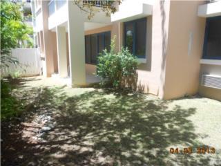 Palma Dorada (Garden 100% Financiamiento)
