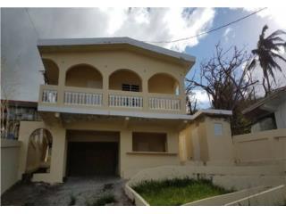 Alturas de Campo Rico 3h/2.1b   $78,300