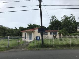REPO - Urb. Colinas del Yunque 3c y 2b