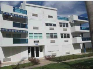 Cond. Costa Mar Beach Village West