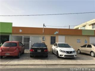 Bayamon Commercial Building