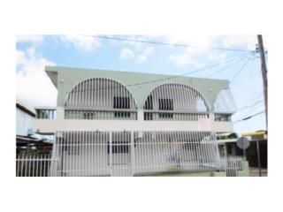 MANATI TOWN - PROPIEDAD REPOSEIDA