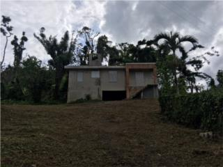 SECT LA PEñA Bo GUARAGUAO