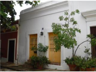 Viejo San Juan, Pronto en Inventario