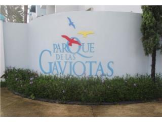 PARQUE DE LAS GAVIOTAS///HAZ TU OFERTA!!!