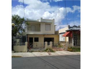 Comunidad Collazo, Barrio Algarobo