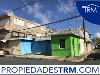 Barrio Obrero Puerto Rico