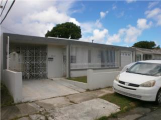 Villa Carolina 787-644-3445 Vendedor cerca