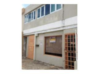 REPARTO PARQUE CENTRAL LOCAL COMERCIAL