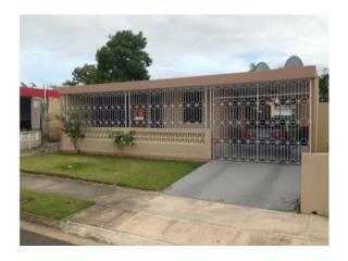 Asume hipoteca opcion $25,000 PAGA $777.00