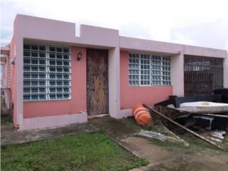 Rebajada de Precio - Paseo De Ceiba 3-1