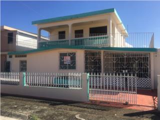 Villa Real Puerto Rico