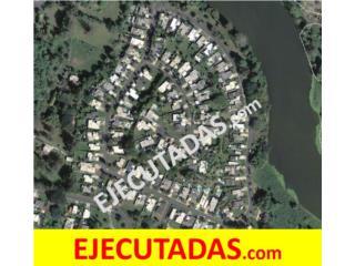 Estancias del Lago | EJECUTADAS.com
