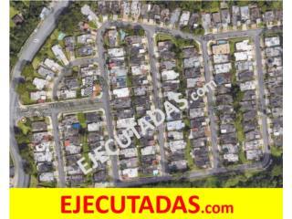 Parque San Miguel | EJECUTADAS.com