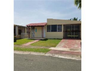 Quintas de Villamar 787-644-344 Vendedor cerc