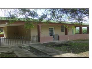 Casa, Antón Ruiz, 2H,2B, 165K