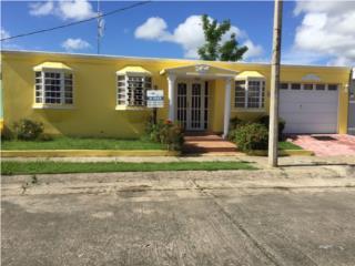 Urb. Villas Del Rey 4ta seccion