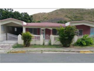 Comunidad Santa Juanita Solo $55,000