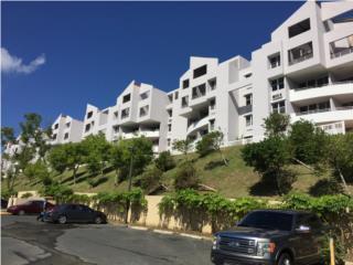 Tu Apartamento en Flamingo Apartments!!