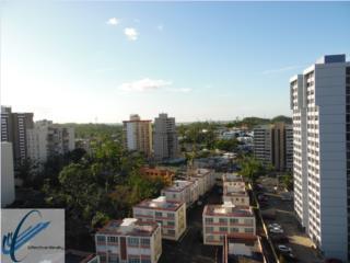 Doral Plaza 18C