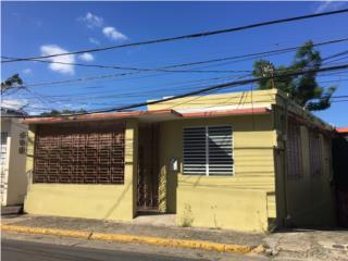 3 unidades - Ave Eduardo Conde, Barrio Obrero